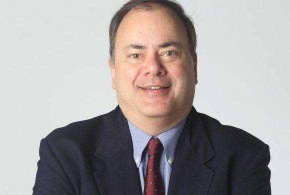 Frank J. Papatheofanis